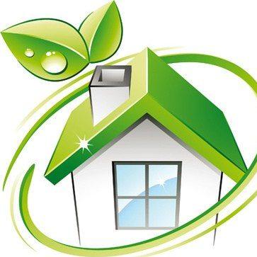 EcoHouseThailand.com