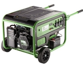 generator-500x500
