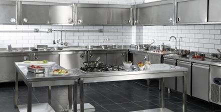 beautiful-image-of-stainless-steel-kitchen-cabinets-manufacturers-oegqbhr-
