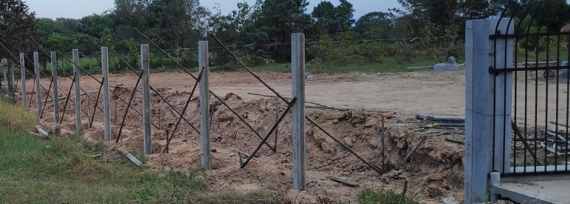 holes-dug-posts-in-place.jpg