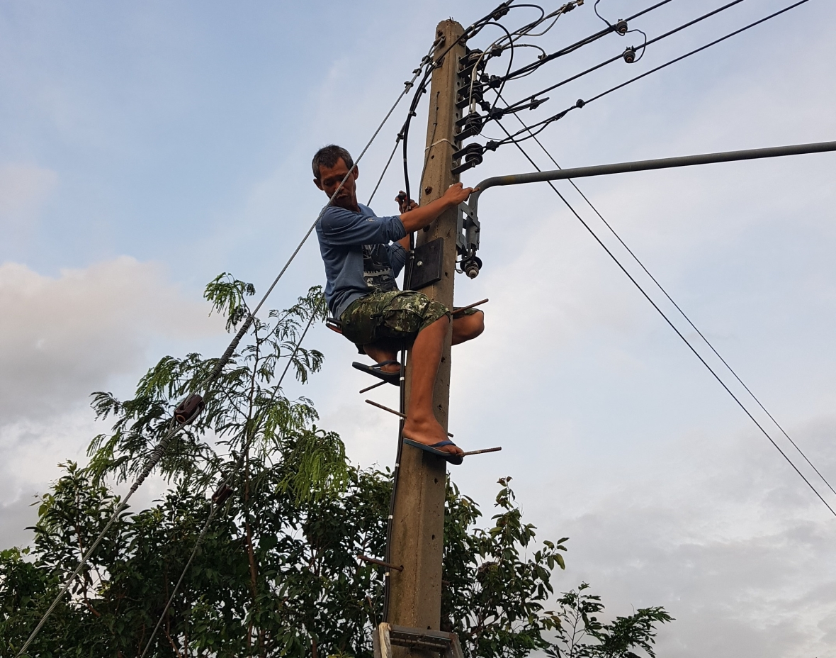 my-builder-connect-the-electric.jpg
