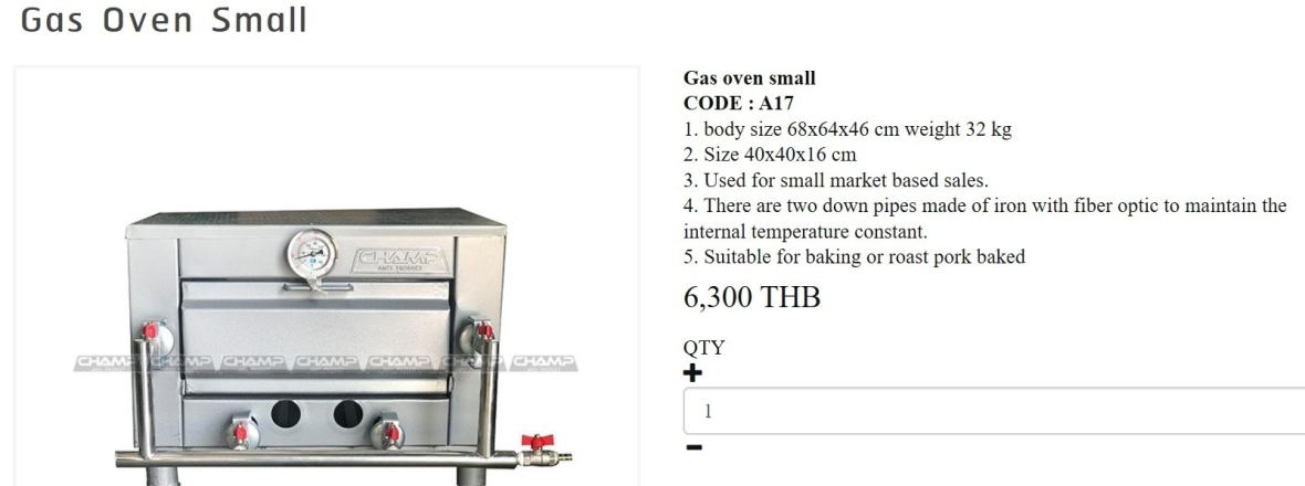 champintertrade.com-small-Gas-Oven.jpg