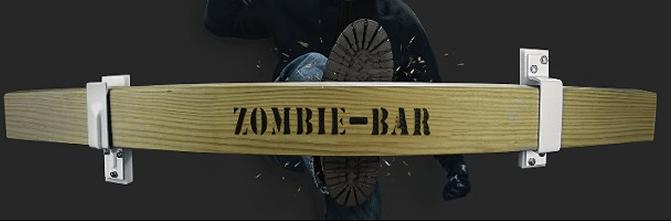 zombie-bar