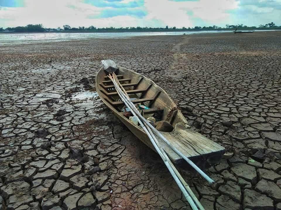 huai-saneng-reservoir.