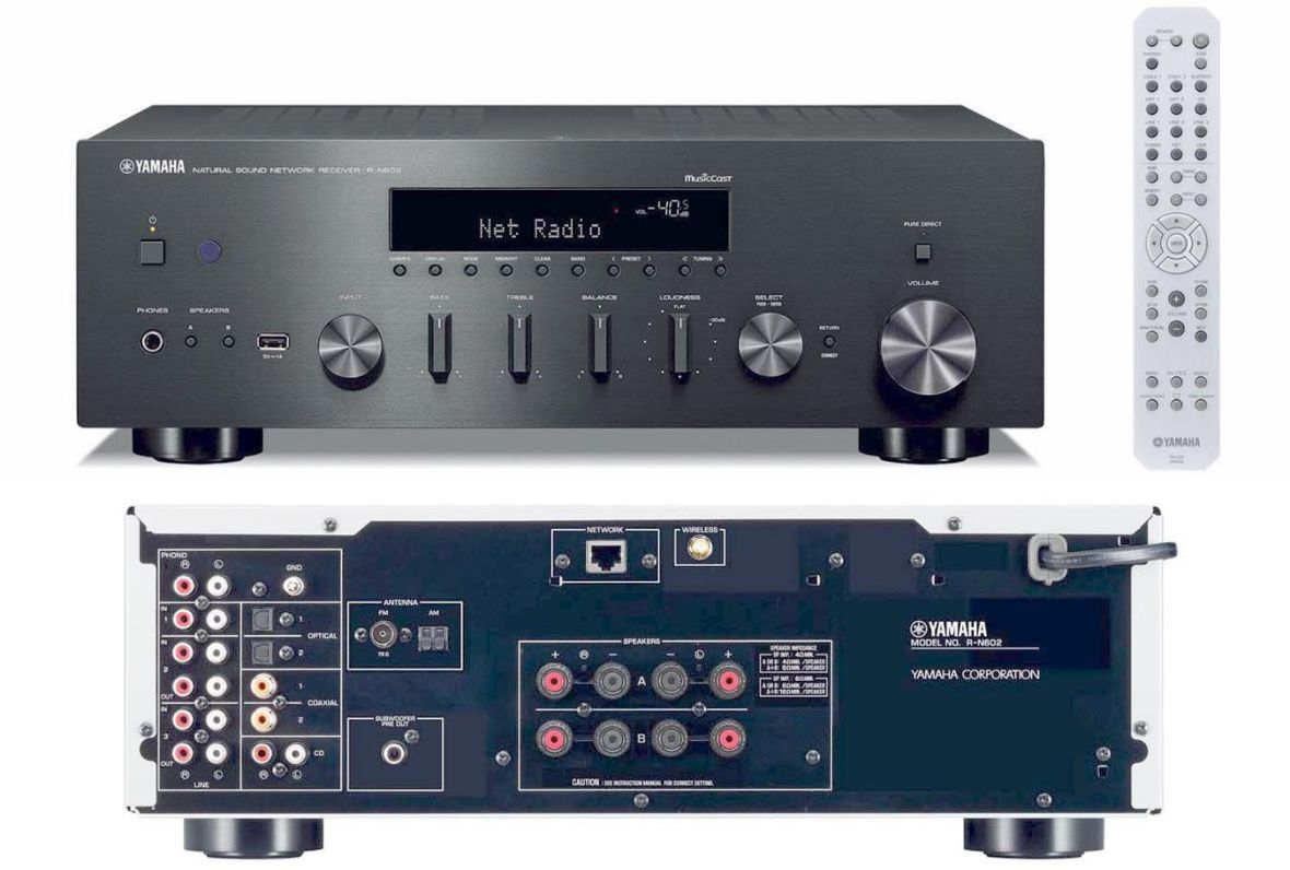 yamaha-r-n602-stereo-receiver-front-rear-1350-56a4b6005f9b58b7d0d86ae6